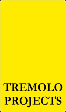 Tremolo Projects Logo (website grey bg)